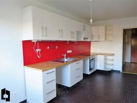 vente appartementMassy 110m2 0€