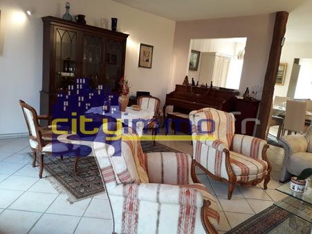 Vente Maison ANGOULEME Réf. 3378 - Slide 1