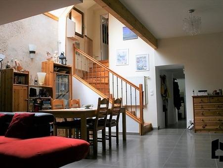 Vente maison massy 124 m²  399 000  €
