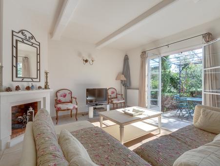 A vendre maison LA MOTTE 83 m²  340 000  €