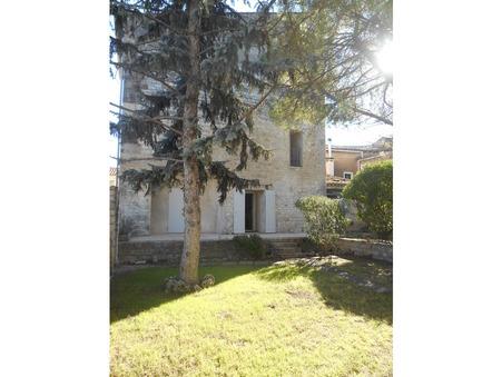 location maison Velleron 166m2 1300€