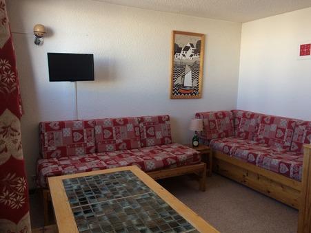 appartement  59400 €