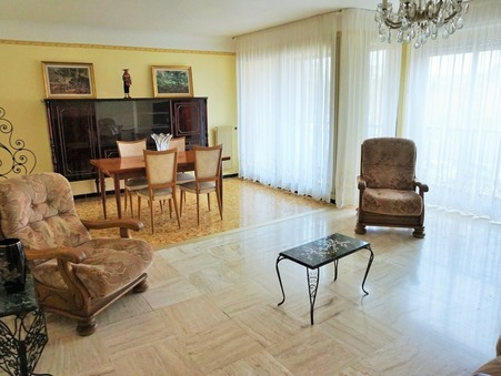 vente appartement MARTIGUES 82.36m2 175000€