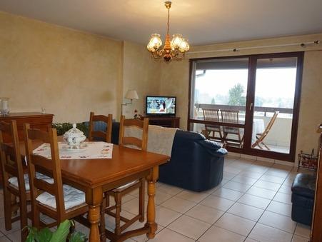 vente appartement CHAMPAGNE AU MONT D OR 239000 €