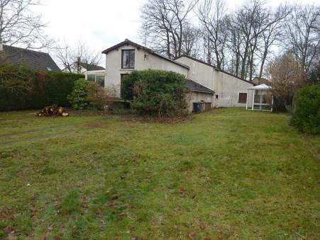 Vente Maison ST PRIX Réf. 4995 - Slide 1