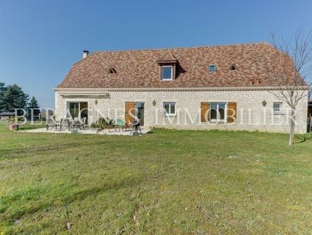Vente Maison BERGERAC Réf. 246330 - Slide 1