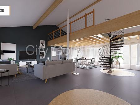 Vente Maison ST EMILION Réf. SR139 - Slide 1