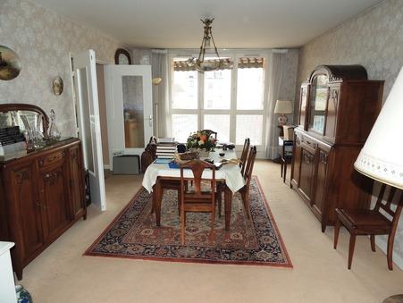 vente appartement LIMOGES 94.8m2 93000€
