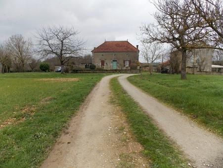 Vente Maison Chasseneuil sur bonnieure Réf. 1541-18 - Slide 1