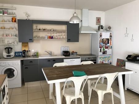 vente appartement CHATEAUNEUF DE GADAGNE 65m2 168000€