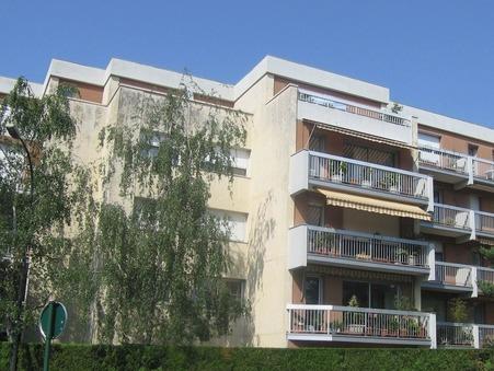 appartement  1300 €