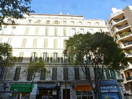 Marseille 7eme arrondissement  129 000€