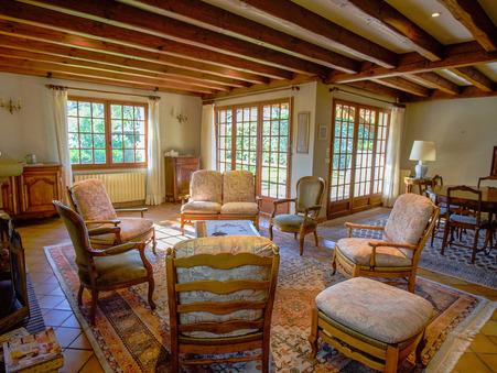 Vente Maison ARCACHON Réf. 1058 - Slide 1
