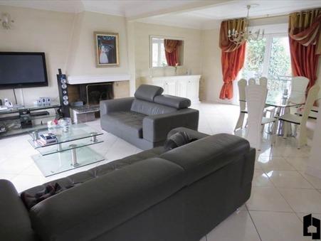 Achat maison Massy 150 m² 0  €