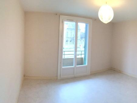 vente appartement DIJON 49m2 95000€