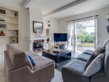 A vendre maison LA MOTTE 83 m²  360 000  €