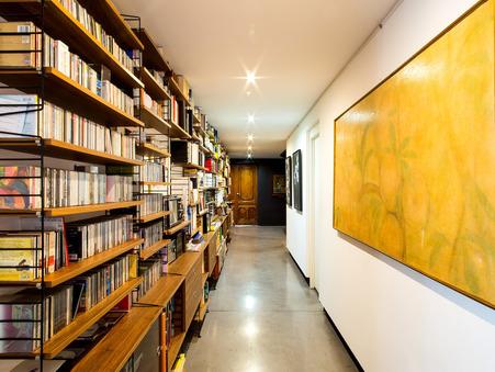 vente appartement Marseille 7eme arrondissement 250m2 790000€