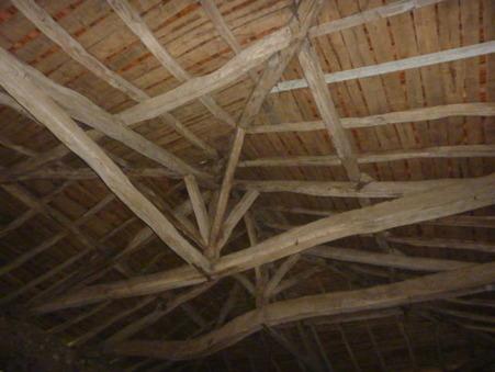 Vente Maison La rochefoucauld Réf. 1360-18 - Slide 1