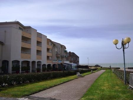 vente appartement PREFAILLES 35m2 128000€