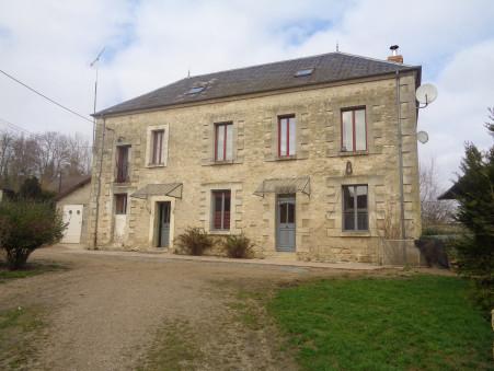 Vente Maison Fismes Réf. 8515_bis - Slide 1