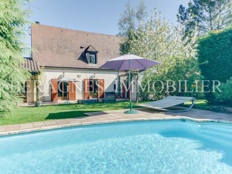 Vente Maison BERGERAC Réf. 246324 - Slide 1