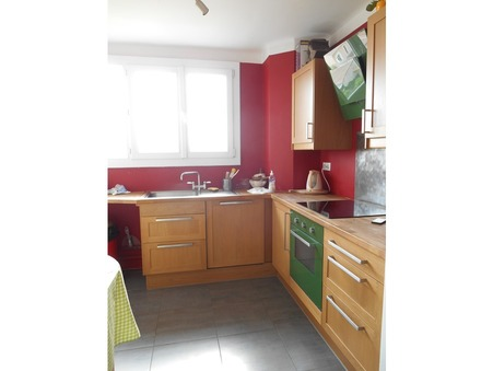 location appartement LE PONTET 61m2 630€