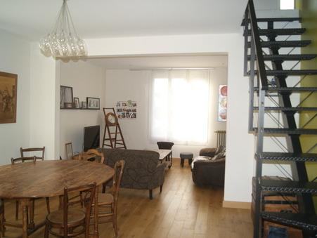 vente maison  658350 €