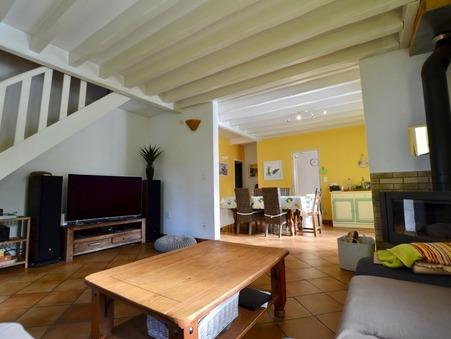 Vente Maison LA TESTE DE BUCH Réf. 1055-6 - Slide 1