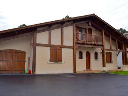 Vente Maison LA TESTE DE BUCH Réf. 1055-2 - Slide 1