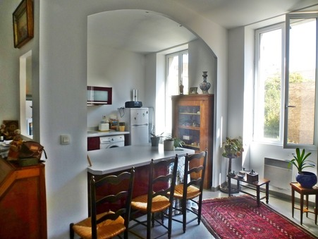 Marseille 7eme arrondissement  135 000€