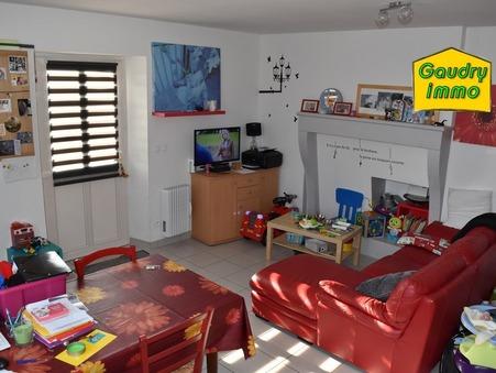 maison  99500 €