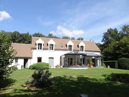 maison  936000 €