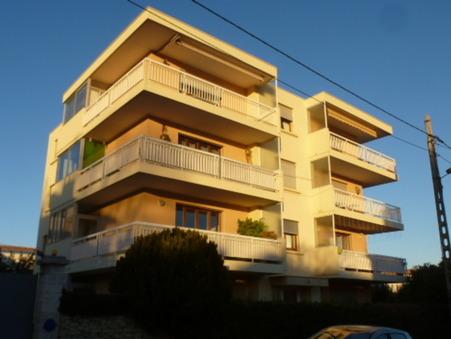appartement  229000 €
