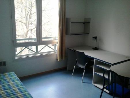 vente appartement LYON 8EME ARRONDISSEMENT 21.67m2 96000€
