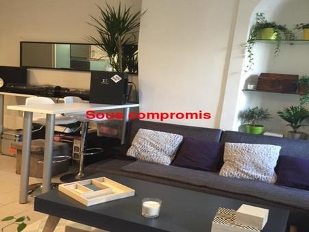 Vente Appartement PARIS 10EME ARRONDISSEMENT Ref :76 - Slide 1