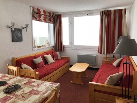 appartement  238500 €