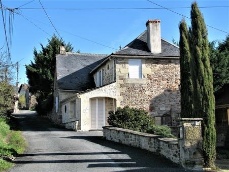 vente maison LE LARDIN ST LAZARE 251500 €
