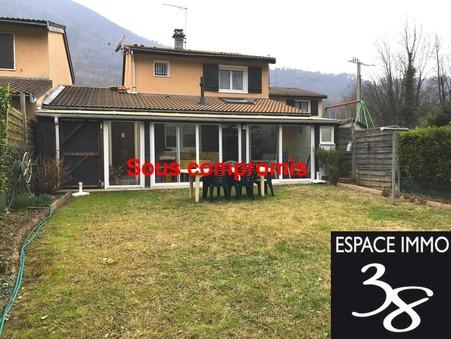 Vente Maison NOTRE DAME DE MESAGE Réf. HF1466 - Slide 1