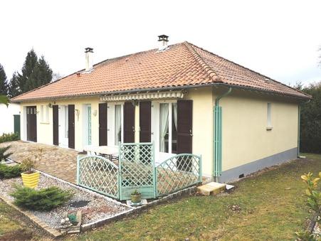 maison  163500 €