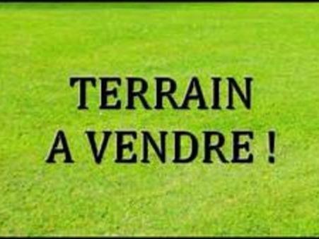 terrain  39331 €