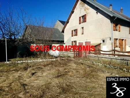 Vente Maison PIERRE CHATEL Réf. J.1469 - Slide 1