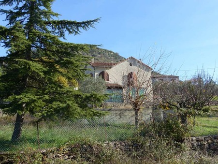 Vente Maison LES VANS Réf. 30137886-15/11444 - Slide 1