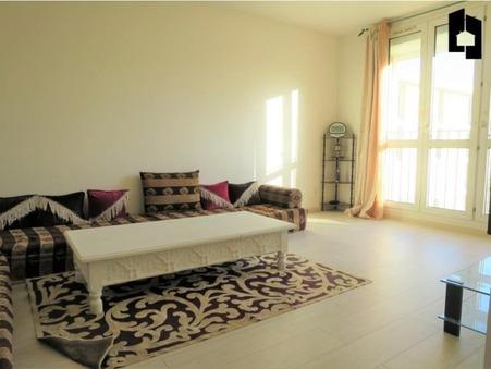 vente appartementmassy 50m2 168800€