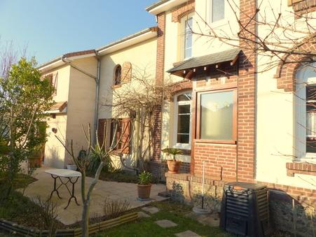 Vente Maison ST PIERRE LES ELBEUF Réf. 76062 - Slide 1