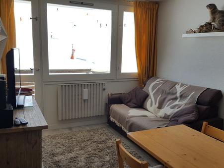 appartement  77600 €
