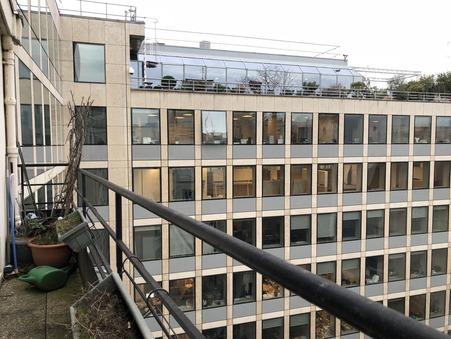 location appartement paris 17eme arrondissement 46 m 1 487 r f 3841. Black Bedroom Furniture Sets. Home Design Ideas