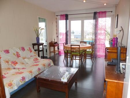 Vente Appartement ROUEN Réf. 76059 - Slide 1