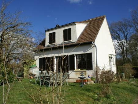 Vends maison ST SAUVEUR SUR ECOLE 84 m²  199 500  €