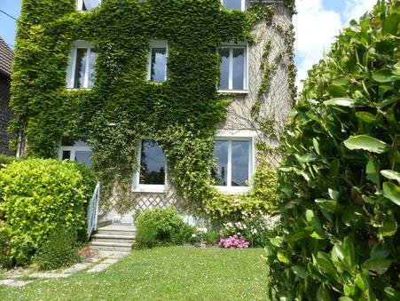 Vente Maison ROUEN Réf. 76063 - Slide 1