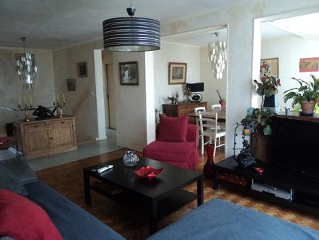 vente maison VALENCE 103.6m2 149800€